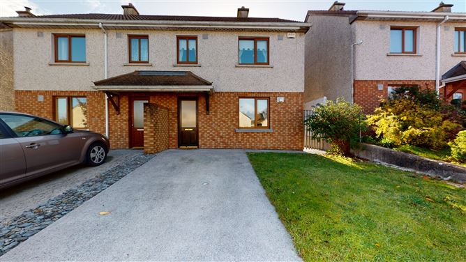 Main image for 39 Cois Abha, Dungarvan, Waterford
