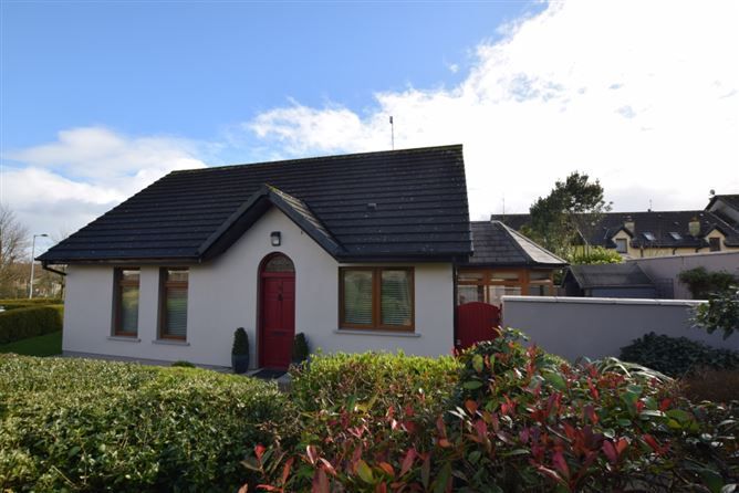 Main image for 6 Ros Ard, Upper Glanmire, Glanmire,   Cork City