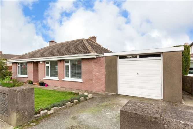 Main image for 1 Newcourt Road,Bray,Co. Wicklow,A98 FW70