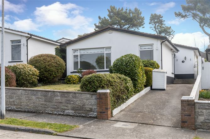 Main image for 15 Seamount Heights, Malahide, County Dublin