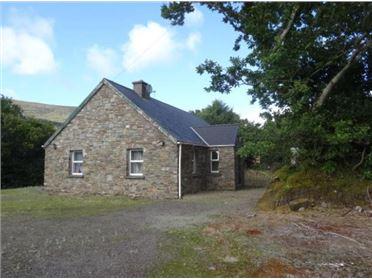 Main image for Crostera West, Glengarriff, West Cork, P75 V309