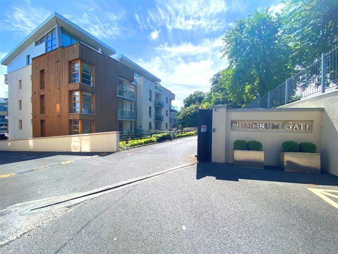 Main image for 26 Dundrum Gate, Dundrum, Dublin 14