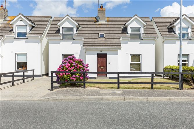 Main image for No.14 Grange Meadows, Rosslare Strand, Wexford