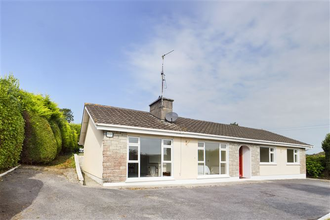 Main image for Glenary, Glen Road, Tramore, Waterford
