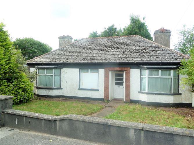 Main image for Blackfort, Newport Road , Castlebar, Mayo