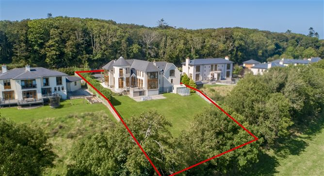 Main image for 43 Castlewoods, Ballinamona, Waterford City, Waterford
