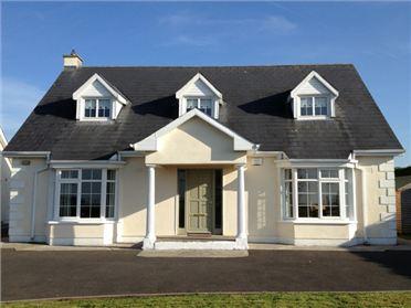 Main image of Grangemellon, Athy, Kildare