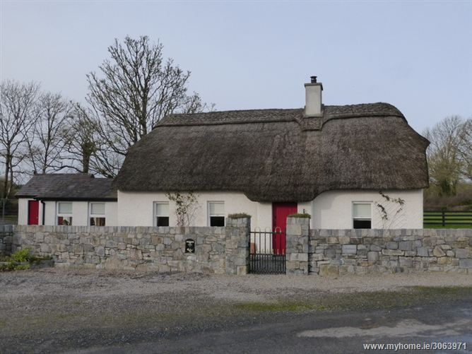 Knockulty, Mullinahone, Tipperary