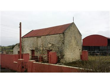 Property image of Lismerane, Lisserlough, Boyle, Roscommon