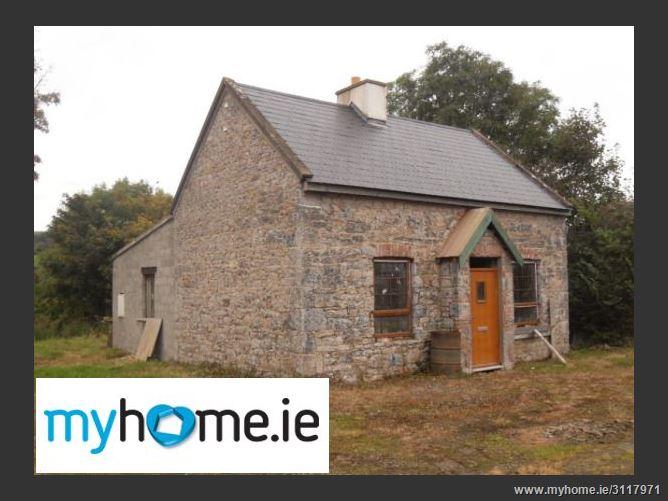 Ardnamoher, Galbally, Co. Limerick