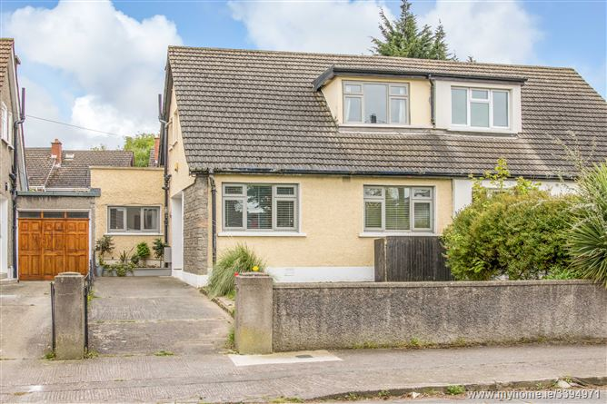 Photo of 33 Ravensdale Drive, Kimmage,   Dublin 12