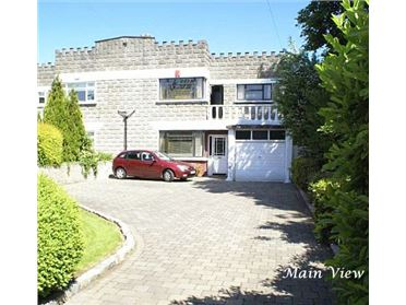 Photo of 92 Howth Road, Clontarf, Dublin 3