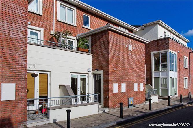 Photo of 17 Cranmer Place, Haddington Road, Ballsbridge, Dublin 4