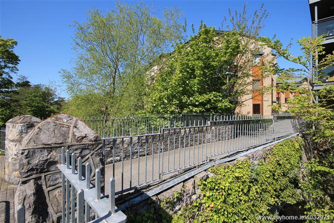 Main image for 6 The Weir, Chapelizod, Dublin 20