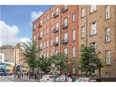 Property image of 56 Sackville Court, North City Centre, Dublin 7