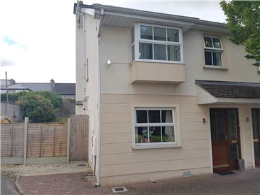 Photo of 26 Huntington Court, Carlow Town, Carlow
