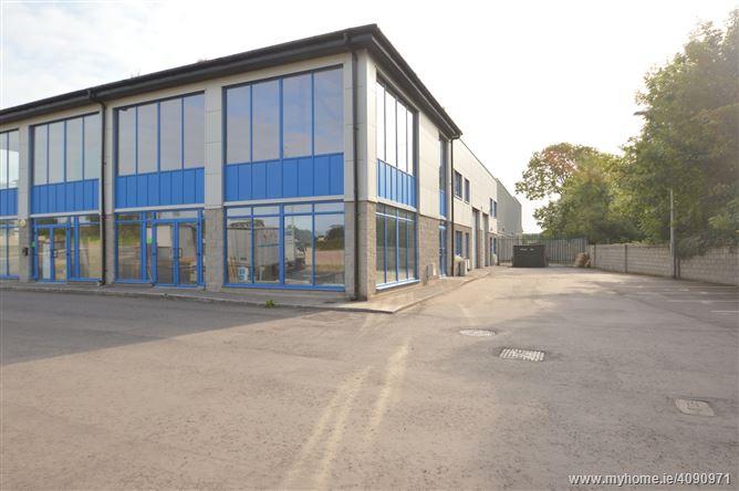 Ballinacurra Business Park, Midleton, Cork