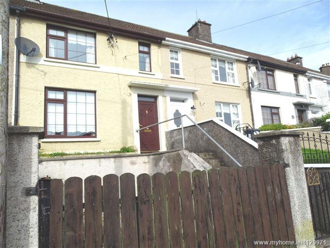 Photo of 68 Orrery Road, Gurranabraher, Cork