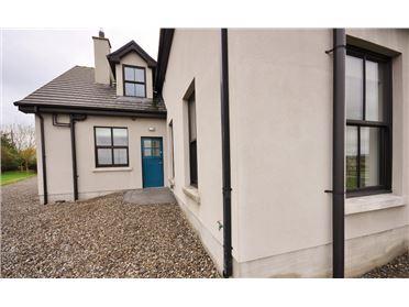 Photo of Hayestown, Navan, Meath