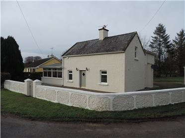 Photo of Manning Cross, Glanworth, Fermoy, Cork