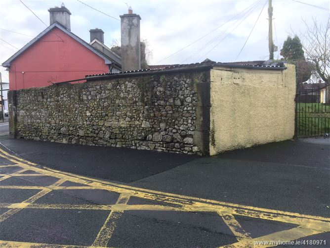 Main image of Church Avenue, Portlaoise, Laois