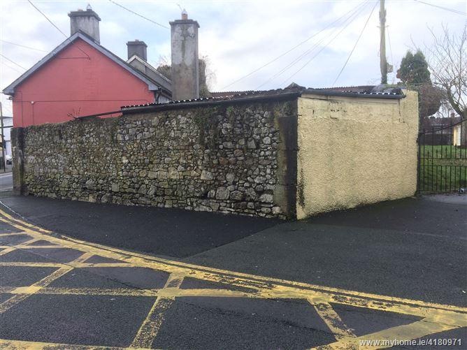 Church Avenue, Portlaoise, Laois