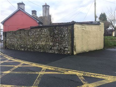 Photo of Church Avenue, Portlaoise, Laois