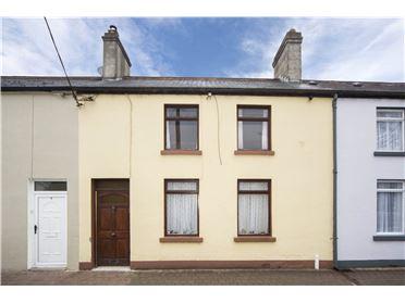 Photo of 3 St Finians Terrace, Navan, Co Meath, C15 V8NO