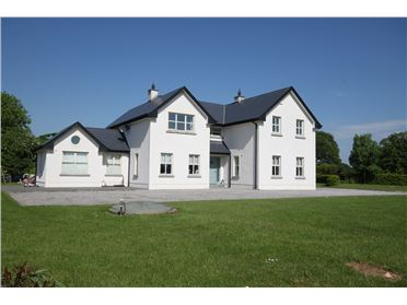 Photo of No 10 Kilpatrick, Smarmore, Ardee, Louth