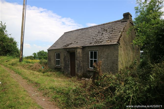 Main image for Knockroe, Lough Gur, Bruff, Limerick