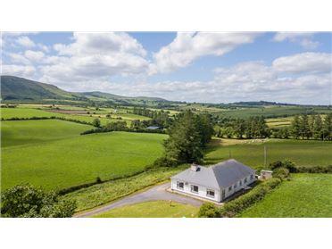 Photo of Doon, Ballinamult, Waterford