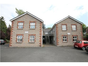 Photo of 8 The Old School Yard, Riverchapel, Gorey, Co. Wexford