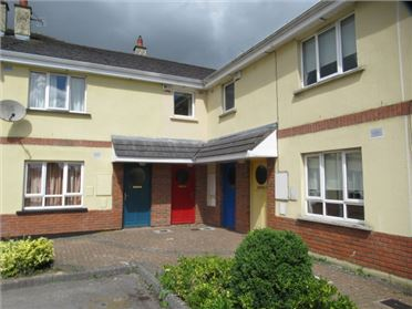 Photo of 21 Carrickhall Close, Edenderry, Offaly