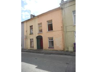 Photo of 5 Red Abbey Street, Cork
