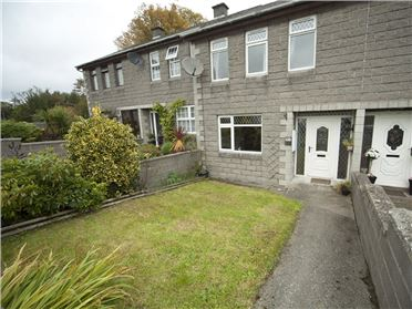Photo of 3 Ardbanagher, Glaslough, Co. Monaghan
