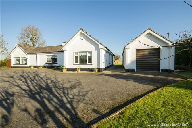 Main image for Scurlogstown, Kells, Co Meath