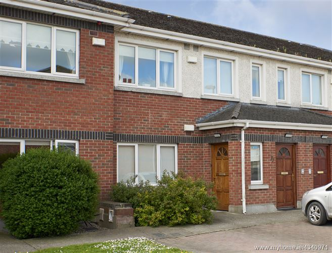 76 Palmer Court, Rush, County Dublin