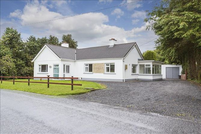 Avondale, Riverstown, Killucan, Westmeath