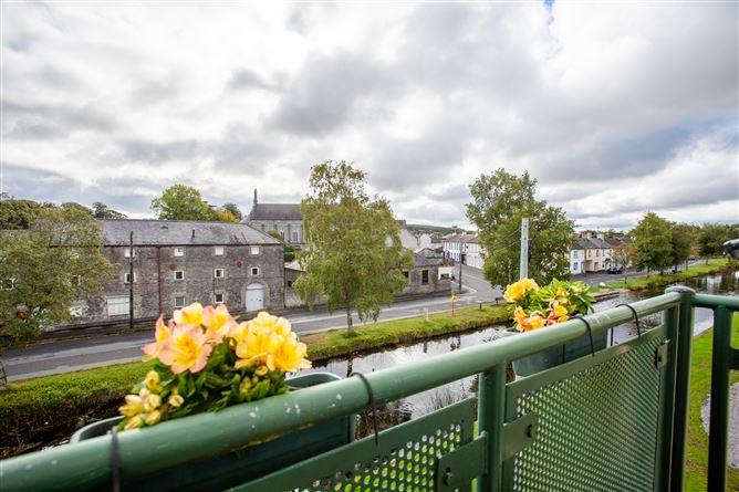 Main image for 18 Bell Harbour, Monasterevin, Kildare