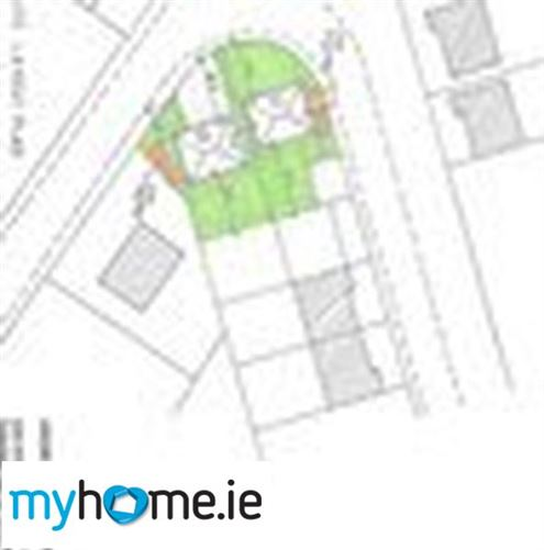 Main image for Site at Grange Heights, Johns Hill, Waterford City, Co. Waterford
