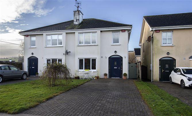 Main image for 52 Cul Rua, Aglish, Waterford