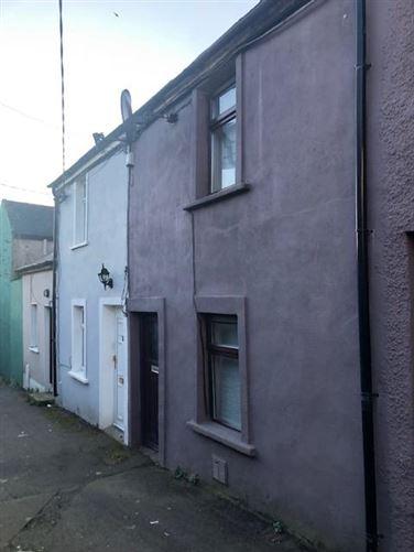 Main image for 16 Straw Hall, Blackpool,   Cork City