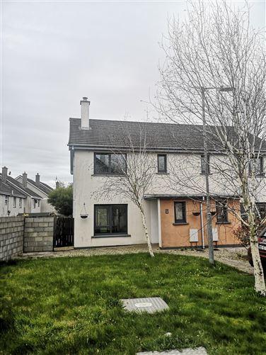 Main image for 5 Ashcroft , Cloyne, East Cork