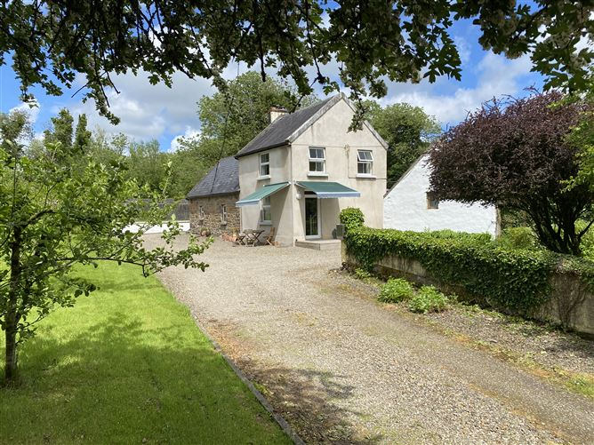 Main image for The Orchard, Ballyea South, Ballina, Tipperary