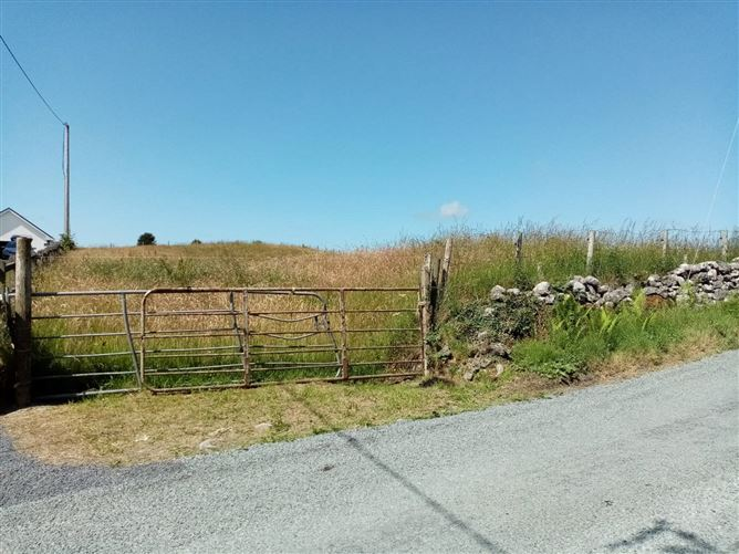 Main image for Lemonagh,Lavally,Tuam,Co. Galway,H54 EH93
