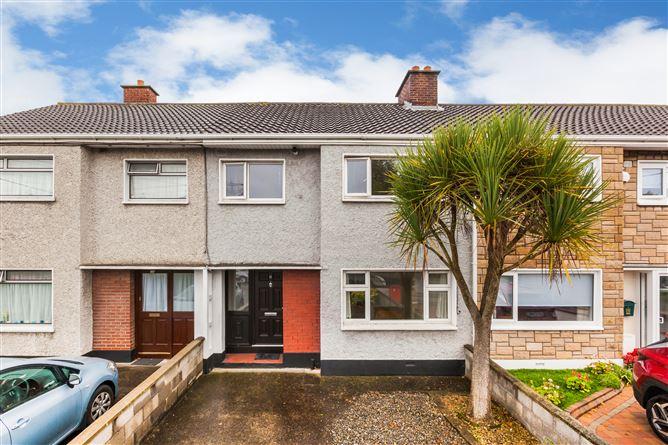 Main image for 11 Ardlea Road, Artane , Dublin 5, Dublin