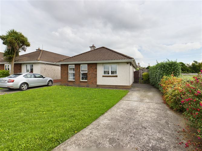 Main image for 18A Cedarwood Drive, Waterpark , Carrigaline, Cork