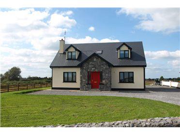 Photo of Garrafrauns, Dunmore, Co. Galway