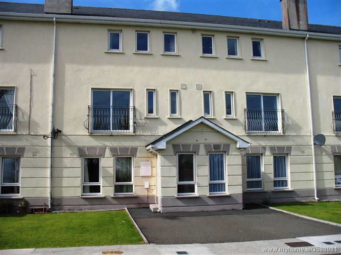 4B The Willows, Clongour, Thurles, Tipperary