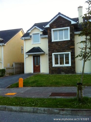 66 Lady's Well, Ballyheigue, Kerry